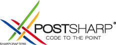 Icon for package PostSharp