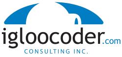 igloocoder.com
